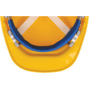ERB® 305 Replacement Bump Cap Brow Pad, 19124