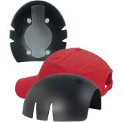 ERB® CREATE A CAP™ Bump Cap Insert With Foam For 6 -Panel Ball Cap, 19402