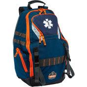 Ergodyne® Arsenal® 5244 Responder Backpack, Blue, 13497