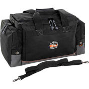 Arsenal® 5115 General Duty Bag, Small, Black