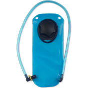 Ergodyne® Chill-Its® GB5050B Bladder Replacement, Blue, 2 Liter