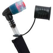 Ergodyne® Chill-Its® GB5050M Mouthpiece Replacement, Black