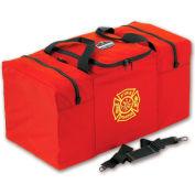 Ergodyne® Arsenal® 5060 Step-In Combo Gear Bag
