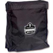 Arsenal® 5183 Full-Mask Respirator Bag