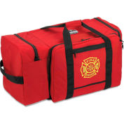 Ergodyne® Arsenal® 5005P Gear Bag