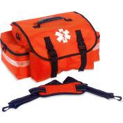 Ergodyne® Arsenal® 5210 Small Trauma Bag, Orange, 930ci