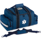 Ergodyne® Arsenal® 5215 Large Trauma, Blue, 1690ci