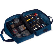 Ergodyne® Arsenal® 5220 Responder Trauma, Blue, 1190ci