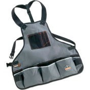 Arsenal® 5700 16-Pocket Apron