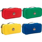 "Arsenal® 5875K Buddy Organizer Colored Kit, Large, 5""L x 10""W x 2-1/2""H"