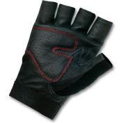 Ergodyne® ProFlex® 860 Lifting Gloves, Black, Medium