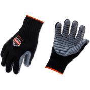 Ergodyne® ProFlex® 9000 Certified Lightweight Anti-Vibration Glove, Black, XL