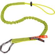 Ergodyne® Squids® 3100 Tool Lanyard, Lime, Standard - Pkg Qty 6