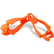 Ergodyne® Squids® 3400 Grabber, Orange