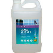 Earth Friendly Products® Window Kleener - Lavender - Gallon