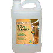 Earth Friendly Products® Floor Cleaner - Lemon Sage Concentrate - Gallon