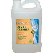 Earth Friendly Products® Window Cleaner - Orangerine Gallon