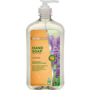 Earth Friendly Products® Lavender Handsoap - 17 oz Hand Pump
