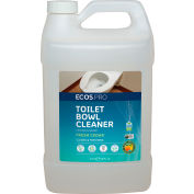 Earth Friendly Products® Toilet Kleener - Gallon