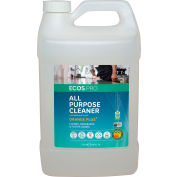 Earth Friendly Products® Orange Plus RTU All-Purpose Cleaner-Degreaser - Gallon