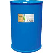 Earth Friendly Products Dishmate Dishwashing Liquid, Pear 55 Gallon Drum - PL9720/55