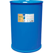 Earth Friendly Products Dishmate Dishwashing Liquid, Free & Clear 55 Gallon Drum PL9721/55