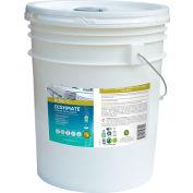 ECOS® Pro Manual Dish Detergent Liquid, Grapefruit, 5 Gallon Pail - PL9722/05
