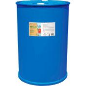 Earth Friendly Products Dishmate Dishwashing Liquid, Grapefruit 55 Gallon Drum PL9722/55
