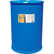 ECOS® Pro Orange Plus Concentrated All Purpose Cleaner, 55 Gallon Drum - PL9748/55