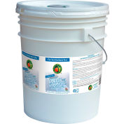 Earth Friendly Products® Carpet Shampoo - Concentrate 1:40 - 5 Gallon Pail