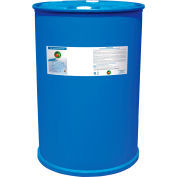 Earth Friendly Products® Carpet Shampoo - Concentrate 1:40 - 55 Gallon Drum