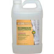 Earth Friendly Products EcoBreeze, Lavender Mint Gallon Bottle 4/Case - PL9836/04