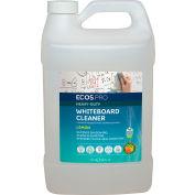 Earth Friendly Products Heavy Duty Whiteboard Cleaner, Gallon Bottle 4/Case - PL9868/04