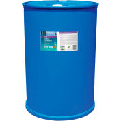 Earth Friendly Products Window Cleaner, Orangerine Concentrate 55 Gallon Drum - PL9962/55