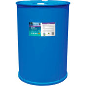 Earth Friendly Products Window Cleaner, Lavender Concentrate 55 Gallon Drum - PL9963/55