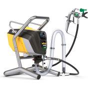 Wagner Control Pro 190 HEA Piston Pump Paint Sprayer