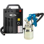 Earlex HV6900US Spray Station 6900