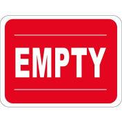 """Durastripe 30""""X21"""" Rectangle - Empty"""