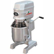Eurodib/ Linkrich - 10 Quart Mixer - M10 ETL