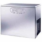 Brema C150 - Modular Ice Cube Maker 220V