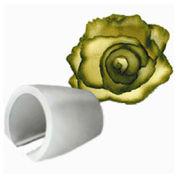 """Bron Coucke TCC10 - Vegetable Flower Sharpener 2-3/8"""" Dia."""