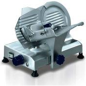 Eurodib/ Sirman - 9 '' Manual Electric Slicer