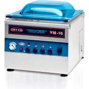 Eurodib/ Orved - Vacuum Machine 420 CF/H