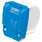 Esselte® Rapid Staple Cartridge, For Rapid 5050e Electric Stapler, 5000 Per Cartridge, 5000/Box
