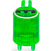 Edwards Signaling 218LEDSG24AD 18 Mm LED Stacklight Module Green 24V AC/DC