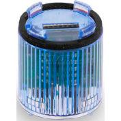 Edwards Signaling 236LEDSB24AD 36 Mm LED Stacklight Module Blue 24V AC/DC