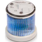 Edwards Signaling 248LEDMB120A 48 Mm LED Stacklight Module Blue 120V AC