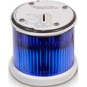 Edwards Signaling 270LEDMB24AD SMD Multi-Mode LED Module And Light Source Blue 24V AC/DC