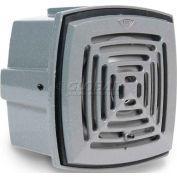 Edwards Signaling 876-G5 Vibrating Horn W/P 24V AC