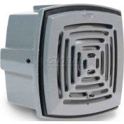 Edwards Signaling 877-G1 Vibrating Horn For Outdoor Use 24V DC